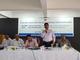 NIS এবং SDG বাস্তবায়নে এনজিও বিষয়ক ব্যুরো এবং এনজিওসমূহের করণীয় শীর্ষক প্রশিক্ষণ কর্মশালা