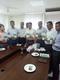 এনজিও বিষয়ক ব্যুরোর বার্ষিক প্রতিবেদন ২০১৬-২০১৭ এর মোড়ক উন্মোচন